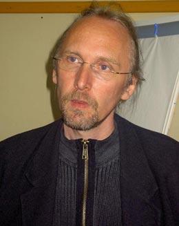 Joël Ury medium - IFRES