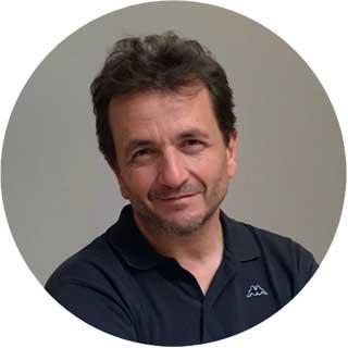 Pierre Barnérias auteur et réalisateur de film documentaires